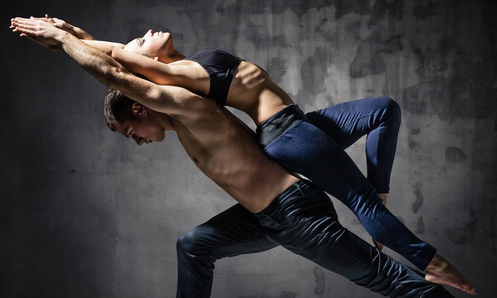 danza-contemporanea