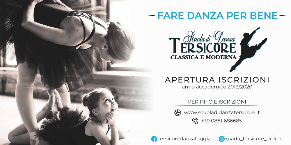 bozza2-16x3-tersicore-settembre-2019