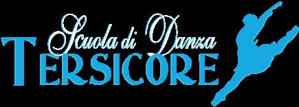 logo-new-tersicore